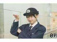 【日向坂46】これぞ日向祭り『突破ファイル』スタジオに丹生美玖、ドラマに影ちゃんキタァ!!!