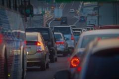 お前らの車の平均燃費どれくらい?