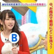 【AKB48】川栄李奈 生放送で恋愛経験を匂わせる失言!?「だって浮気されないですもん」www アイドルファンマスター