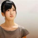 『秋元康が卒業・結婚宣言したNMB須藤に残留の提案をしていた件・・・』の画像