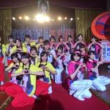 『【乃木坂46】『シークレットグラフィティー』が好きすぎる!!!』の画像