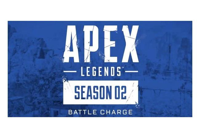 【APEX LEGENDS】シーズン2開始!みんなの感想まとめ