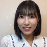 『[動画]2020.05.21(20:42~) SHOWROOM 「≠ME(ノットイコールミー) 蟹沢萌子」@個人配信 【ノイミー】』の画像