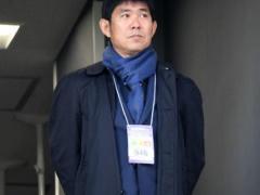日本代表・森保監督、海外視察で香川真司・中島翔哉は見に行かない模様・・・