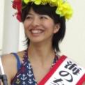 2013年湘南江の島 海の女王&海の王子コンテスト その46(海の女王2013候補者結果発表10)