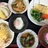 『今日のあべQ(ちらし寿司)』の画像