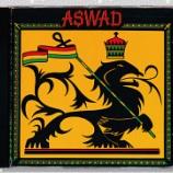 『Aswad「Aswad」』の画像