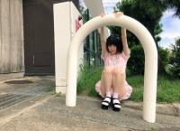 市川美織ちゃんのツイッターwwww
