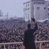 『国家ナショナリズムの源流⑦最終回』の画像