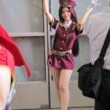 東京ゲームショウ2011 その37