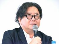 【乃木坂46】秋元康「昔はメンバーを見ているとヒントが浮かんで曲が書きたくなった。生駒とか西野とか橋本とか深川とか」