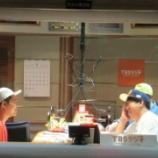 『【乃木坂46】設楽統、ラジオで生駒里奈との『不倫疑惑』について触れる・・・【音源あり】』の画像