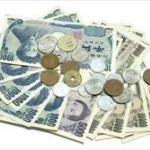 (ヽ´ん`)「毎月必ず6万円使う、休日は必ず外出する。このルールを課したら人生充てワロタw」