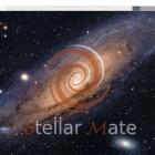 『stellarmate USBメモリから起動できました。』の画像
