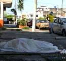 エクアドル、新型コロナの死者を路上に放置 副大統領が謝罪、150人分の遺体を収容