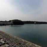 『多摩湖と足利カントリ-』の画像