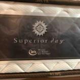 『サータ・スーペリアディDが250000円』の画像