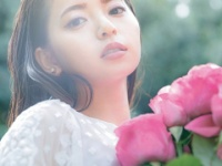 【乃木坂46】齋藤飛鳥×ミス ディオール、美しすぎる...