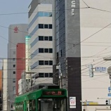 『札幌出張』の画像