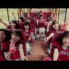 【AKB】今年のシングル一般人気曲が出たよ!