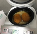 ニートが始めて炊き込みご飯作った結果wwwwww
