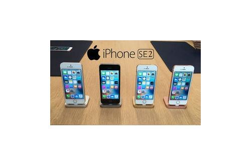 【悲報】iPhoneXさん、惜しまれつつも年内中盤に生産終了へのサムネイル画像