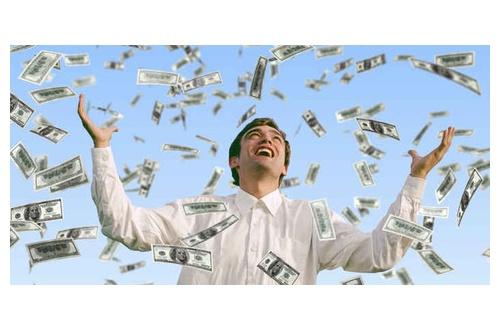 もし働かなくても生活に困らないレベルの金貰えれば仕事やめるか?のサムネイル画像