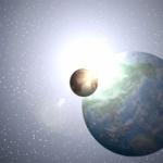 【動画】最短クリアに5850億年かかる宇宙探索ゲーム!