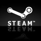 Steamで本当に面白くてやり込めるゲーム教えてくれ