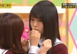 【衝撃】おぉぉw この頃の山崎怜奈、ぐう美少女やんけwwwww