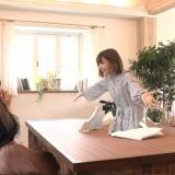 「こんくら」で後藤真希が指原莉乃にドッキリ クル━━(゚∀゚)━━!!
