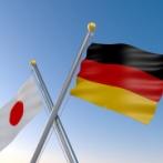 【新型コロナ】ドイツ、本気を出す・・・・・・・・・