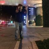 『【速報】ヒント画像公開!!明日の文春砲ライブに乃木坂46か日向坂46のスクープが!!!!!!!!』の画像