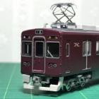 『GREENMAX 阪急7000/7300系 整備』の画像