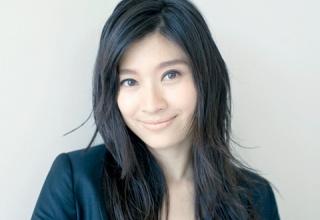 【衝撃】篠原涼子さんの全盛期wwwwwwwwwwwwwwww
