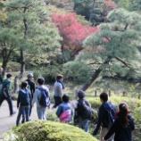 『【早稲田2】早稲田祭散策』の画像
