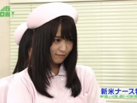 【欅坂46】菅井友香「恋愛禁止って言われてない」