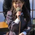 第34回湘南江の島春まつり2017 その6(第2回江の島将棋頂上決戦・伊藤かりん(乃木坂46))
