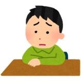 『成績が上がらない覚え方をする子どもたち』の画像