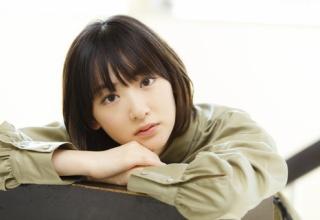 生駒里奈カッコよすぎワロタ