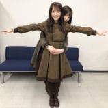 『【乃木坂46】みんな可愛すぎか!『シンクロ坂』写真が続々公開!!!』の画像