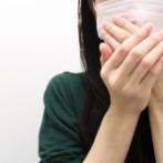 【新型コロナ】3週間以上咳をし続けた日本人が肺炎+嘔吐+高熱で救急搬送→ 入院したところ・・・