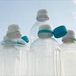 【飲み物】600ml級が定番に...「大きめ」ペットボトル飲料なぜ増えた? 反映する様々な社会変化