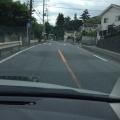 greenpark speedwayへのアクセス(画像あり、狭山日高インター)
