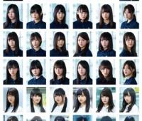 【欅坂46】公式ピアノソロ楽譜集ほしくなってきた!