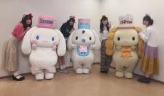 【第1位に】乃木坂46 中村麗乃の推しキャラが堂々第1位に!