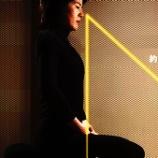 『理想が迷いの根源―井上義衍老師』の画像
