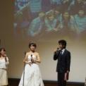日本大学生物資源学部藤桜祭2014 ミス&ミスターNUBSコンテスト2014の18(倉澤美乃莉)