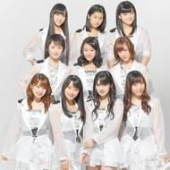 モーニング娘。14 来週のMUSIC JAPANに出演!!両A面の2曲と「One・Two・Three」も歌う!!! アイドルファンマスター