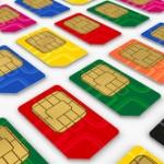 格安SIMって安い以外のメリットって何があるの?